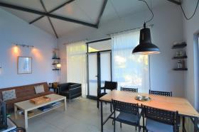 Image No.14-Maison de 3 chambres à vendre à Pera Melana