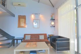 Image No.15-Maison de 3 chambres à vendre à Pera Melana