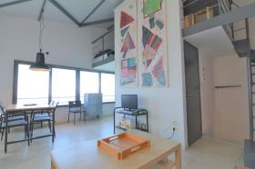 Image No.16-Maison de 3 chambres à vendre à Pera Melana