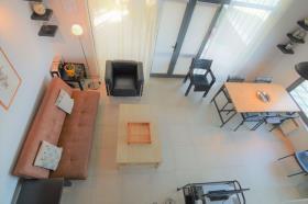 Image No.17-Maison de 3 chambres à vendre à Pera Melana