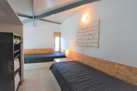 Image No.18-Maison de 3 chambres à vendre à Pera Melana