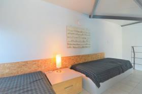 Image No.19-Maison de 3 chambres à vendre à Pera Melana
