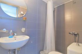 Image No.21-Maison de 3 chambres à vendre à Pera Melana