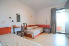 Image No.22-Maison de 3 chambres à vendre à Pera Melana