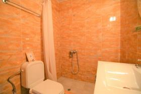 Image No.23-Maison de 3 chambres à vendre à Pera Melana
