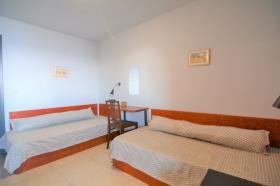 Image No.24-Maison de 3 chambres à vendre à Pera Melana