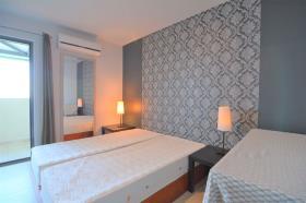 Image No.25-Maison de 3 chambres à vendre à Pera Melana