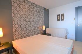 Image No.26-Maison de 3 chambres à vendre à Pera Melana