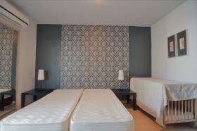 Image No.27-Maison de 3 chambres à vendre à Pera Melana