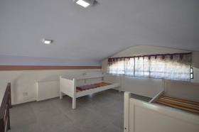 Image No.24-2 Bed House for sale