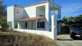 Image No.0-1 Bed House for sale