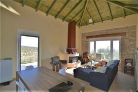 Image No.3-Maison / Villa de 4 chambres à vendre à Xeropigado
