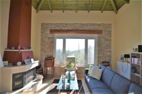 Image No.4-Maison / Villa de 4 chambres à vendre à Xeropigado