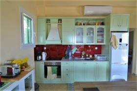 Image No.5-Maison / Villa de 4 chambres à vendre à Xeropigado