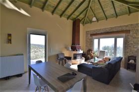 Image No.6-Maison / Villa de 4 chambres à vendre à Xeropigado