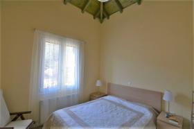 Image No.8-Maison / Villa de 4 chambres à vendre à Xeropigado