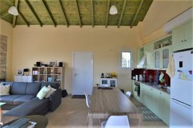 Image No.7-Maison / Villa de 4 chambres à vendre à Xeropigado
