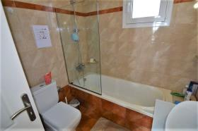 Image No.10-Maison / Villa de 4 chambres à vendre à Xeropigado