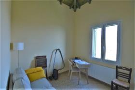 Image No.11-Maison / Villa de 4 chambres à vendre à Xeropigado