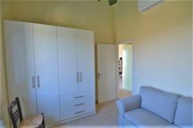 Image No.12-Maison / Villa de 4 chambres à vendre à Xeropigado