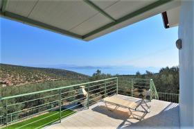 Image No.13-Maison / Villa de 4 chambres à vendre à Xeropigado