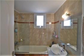 Image No.9-Maison / Villa de 4 chambres à vendre à Xeropigado