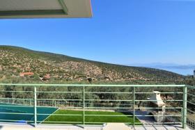 Image No.14-Maison / Villa de 4 chambres à vendre à Xeropigado