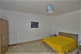 Image No.18-Maison / Villa de 4 chambres à vendre à Xeropigado