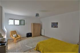 Image No.19-Maison / Villa de 4 chambres à vendre à Xeropigado