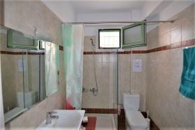 Image No.20-Maison / Villa de 4 chambres à vendre à Xeropigado