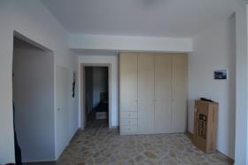 Image No.21-Maison / Villa de 4 chambres à vendre à Xeropigado