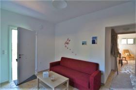 Image No.22-Maison / Villa de 4 chambres à vendre à Xeropigado