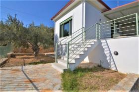 Image No.24-Maison / Villa de 4 chambres à vendre à Xeropigado