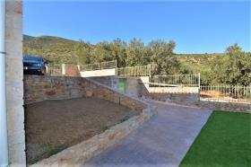 Image No.23-Maison / Villa de 4 chambres à vendre à Xeropigado