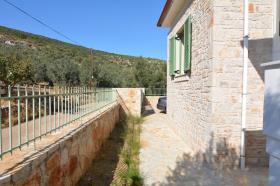Image No.25-Maison / Villa de 4 chambres à vendre à Xeropigado