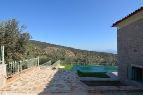 Image No.26-Maison / Villa de 4 chambres à vendre à Xeropigado