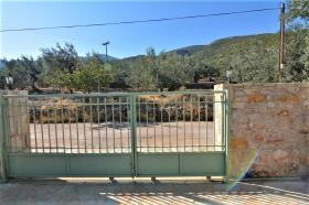 Image No.27-Maison / Villa de 4 chambres à vendre à Xeropigado