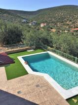 Image No.28-Maison / Villa de 4 chambres à vendre à Xeropigado