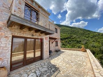 1 - Tyros, House/Villa