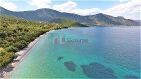 Image No.6-Maison / Villa de 4 chambres à vendre à Tyros