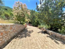 Image No.7-Maison / Villa de 4 chambres à vendre à Tyros