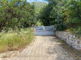 Image No.8-Maison / Villa de 4 chambres à vendre à Tyros