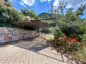 Image No.9-Maison / Villa de 4 chambres à vendre à Tyros