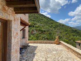 Image No.13-Maison / Villa de 4 chambres à vendre à Tyros