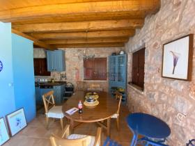 Image No.15-Maison / Villa de 4 chambres à vendre à Tyros