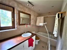 Image No.18-Maison / Villa de 4 chambres à vendre à Tyros