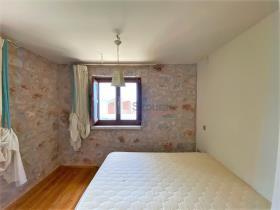 Image No.19-Maison / Villa de 4 chambres à vendre à Tyros