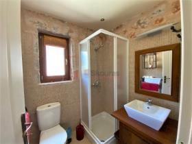 Image No.20-Maison / Villa de 4 chambres à vendre à Tyros