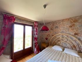 Image No.21-Maison / Villa de 4 chambres à vendre à Tyros