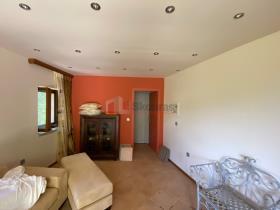 Image No.22-Maison / Villa de 4 chambres à vendre à Tyros